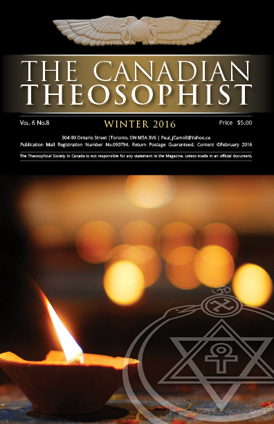 theosophist-winter-2016-cover